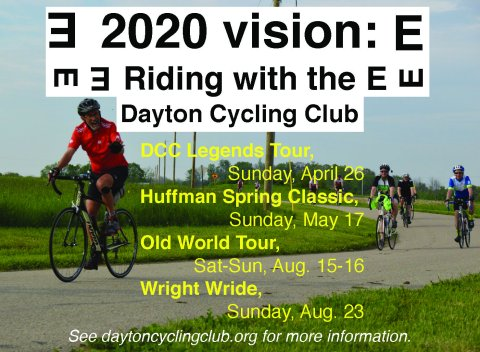 Ohio Bicycle Events Calendar 2021 Touring Events – Ohio Bicycle Events Calendar
