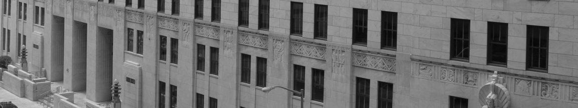 Advisory Opinion Index – Ohio Advisory Opinions