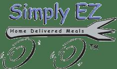 Simply EZ logo