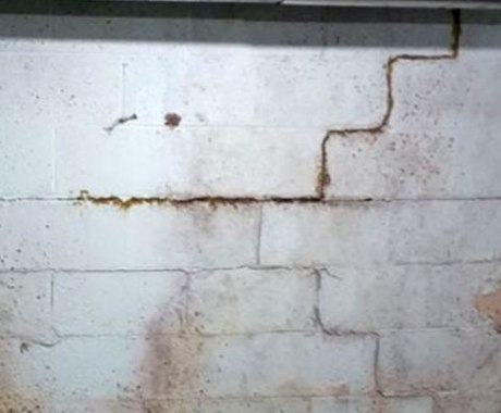 Do Foundation Cracks Point to Underlying Foundation Problems?