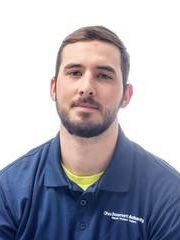 Nate Klingenberger