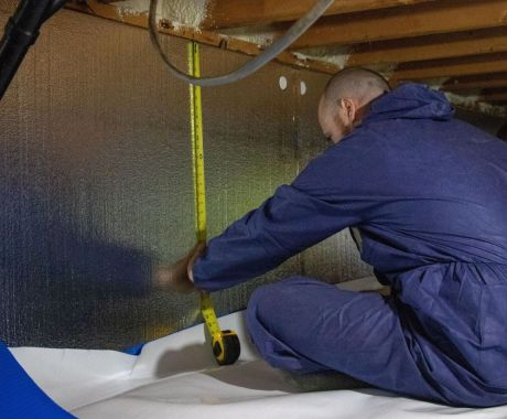 7 Tips to Protect Your Pipes from Freezing This Winter
