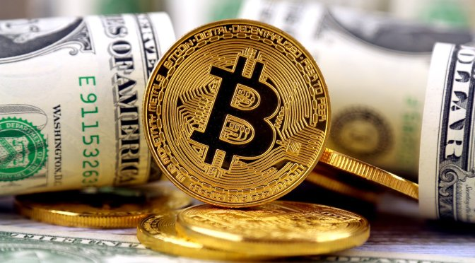 Georgia Becomes Latest State to Consider Bitcoin for Tax Payments