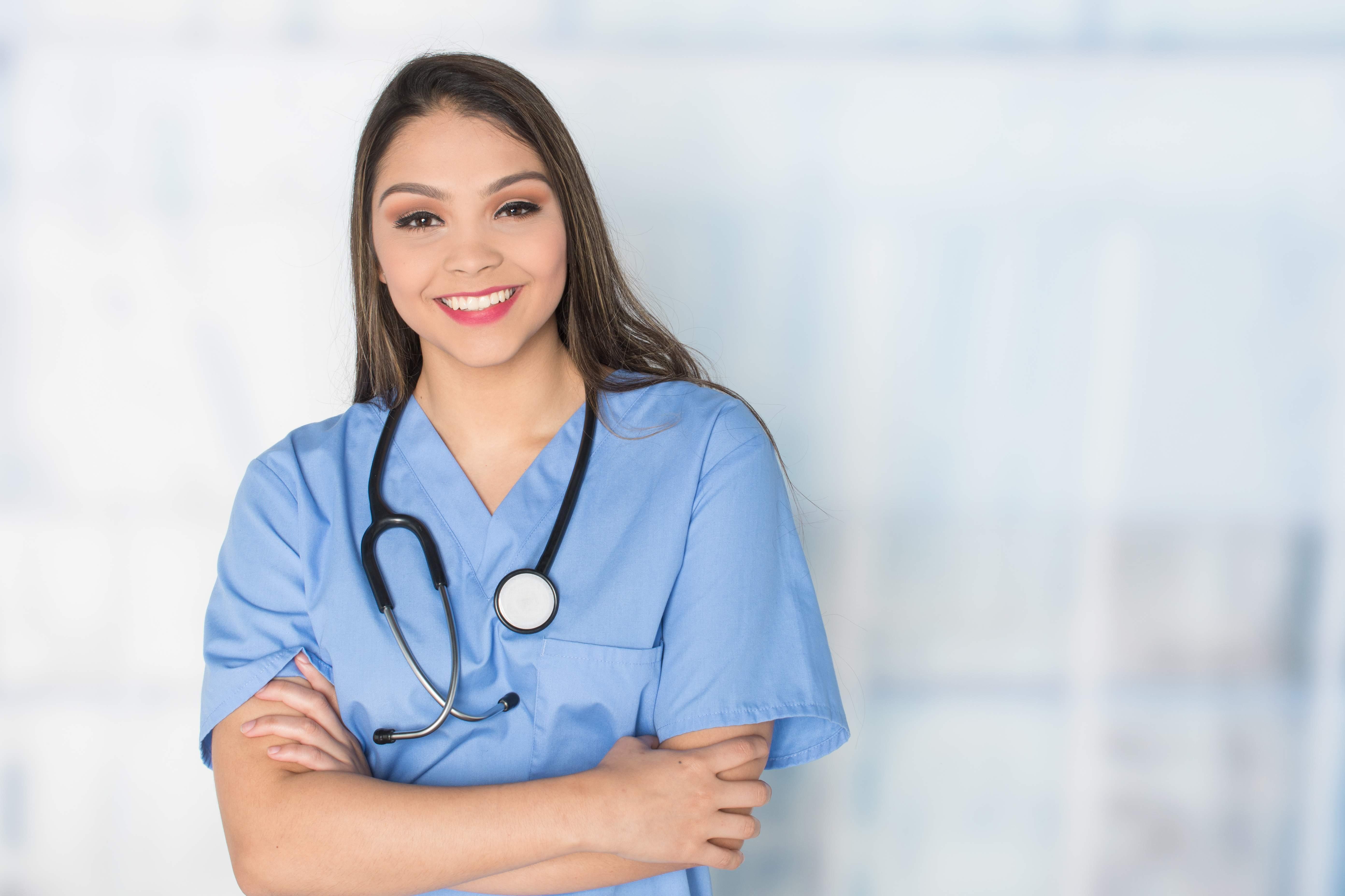 Medical Assisting Certification