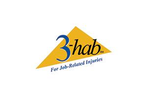3-hab