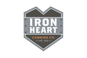 Iron HeartCanning Co.