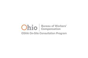 Ohio Bureau of Workers Compensation - OHSA On-Site Consultation Program