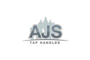 AJS Tap Handles