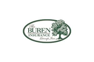 Buren Insurance Group