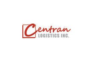 Centran Logistics