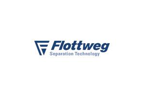 Flottweg Separation Technology