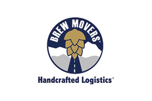 Brew Movers