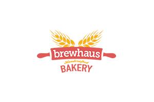 Brewhaus Bakery