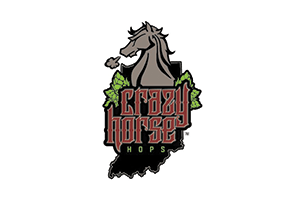 Crazy Horse Hops