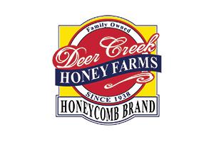 Deer Creek Honey Farms