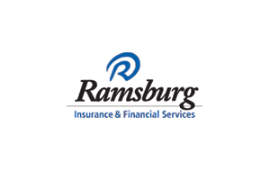 Ramsburg Insurance & Financial Services