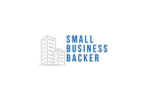 Small Business Backer