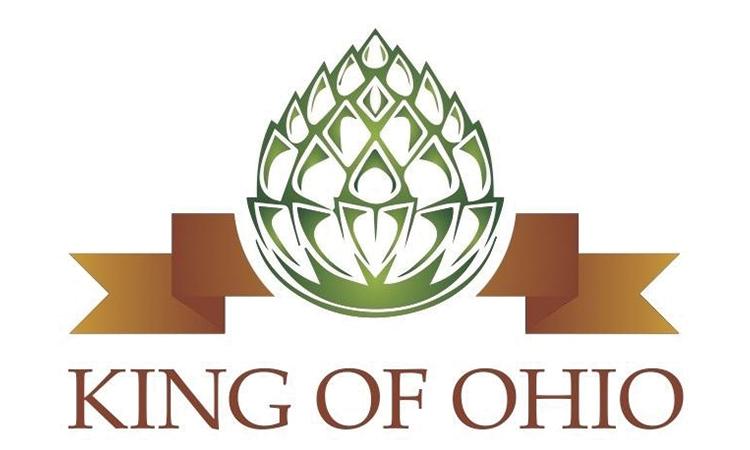 King of Ohio