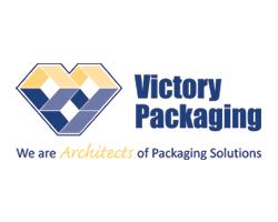 VictoryPackaging.OCBCSponsor