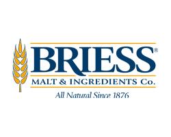 Briess.OCBCSponsor
