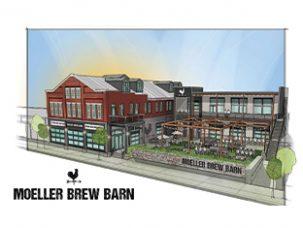MoellerBrewBarn.DaytonRendering.Thumbnail