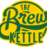The Brew Kettle Production Brewery