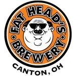 Fat Head's Brewpub Canton