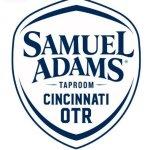 Samuel Adams Cincinnati Taproom