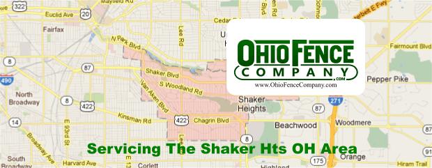 Shaker Hts