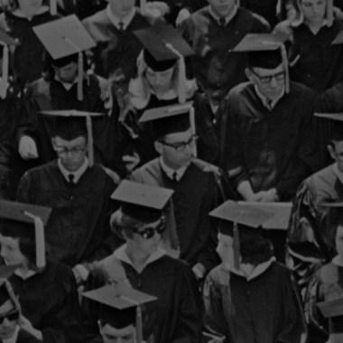 Honoring mentors, inspiring scholars
