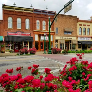 5 reasons you should visit Marietta, Ohio