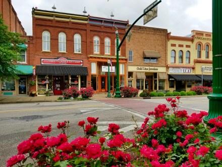5 reasons you should visit Marietta, Ohio