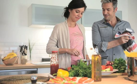 top 6 foods to avoid with osteoarthritis