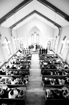 Ohio Village Church 3