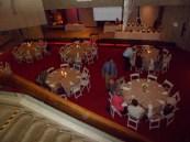Red Carpet Wedding 2