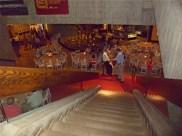 Red Carpet Wedding 5