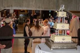 Star Wars Ceremony 4