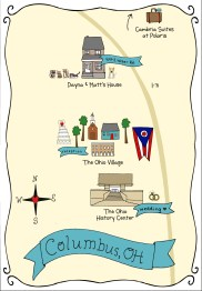 Map_Front_Draft1 copy