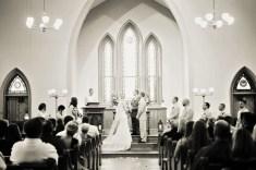 king wedding 022b