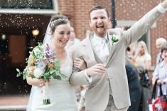 king wedding 024