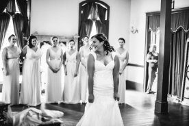 SmithWarnerWedding054