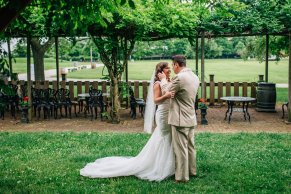 SmithWarnerWedding078