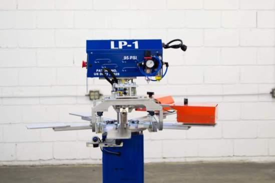 LP1-17-s2