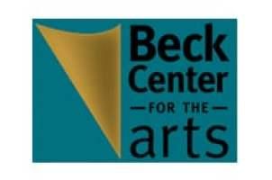 Beck-Center