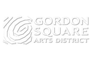 Gordon-Sq