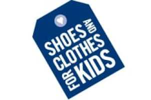 Shoes-for-Kids