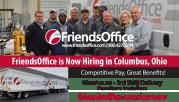 FriendsOffice-Columbus-MBE Ohio Ad-bcard-size