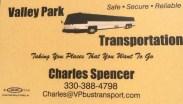 spencer-transporation1