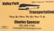 spencer-transporation1
