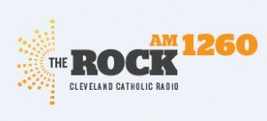 AM1260TheRockLogo